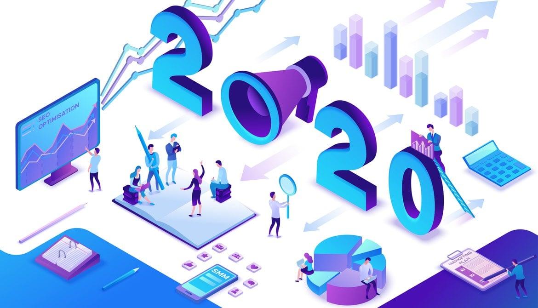2020-marketing-trends