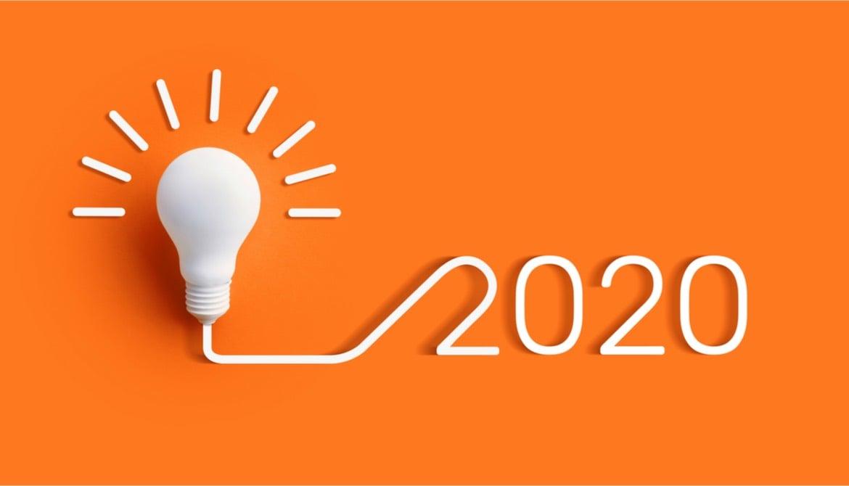 2020_PR_ideas
