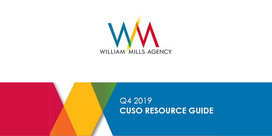 CUSO RESOURCE GUIDE (5)