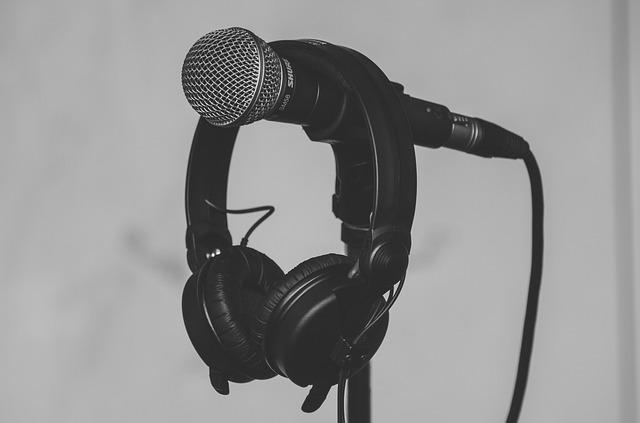 Fintech Podcast Part 1