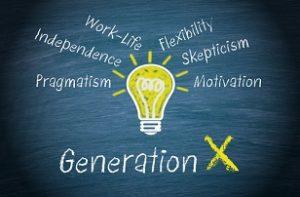 Generation X PR insight-1