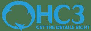 HC3 Logo-1