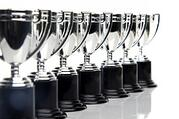 The Power of Awards and the Art of Winning Them