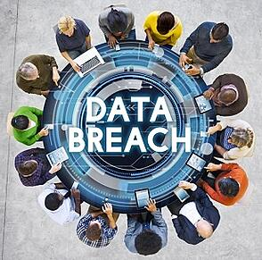 William-Mills-Agency-CUES-PR - Insight-data-breach