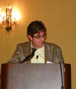 AFT's 2013 Spring Conference