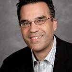 Steven J. Ramirez