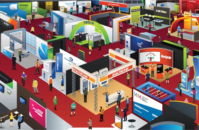 2017 Trade Show Directory