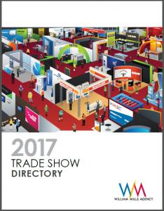 2017 Financial Trade Show Directory