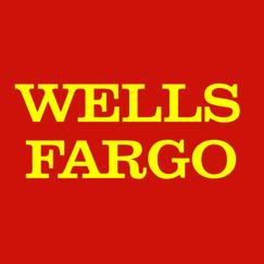Wells Fargo Biggest PR Nightmare 2017