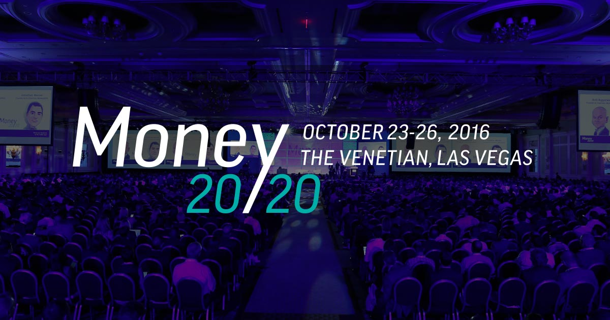 Will Machines Rule FinTech? Money2020 Dives into AI and Blockchain's Impact on FinTech