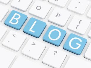 PR Insight: Blogs Are the Building Blocks of Social Media