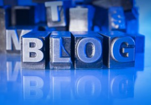 How to Engage Members Through Blogging
