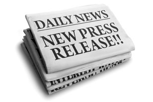 PR Answers: Broaden Your Press Release Reach
