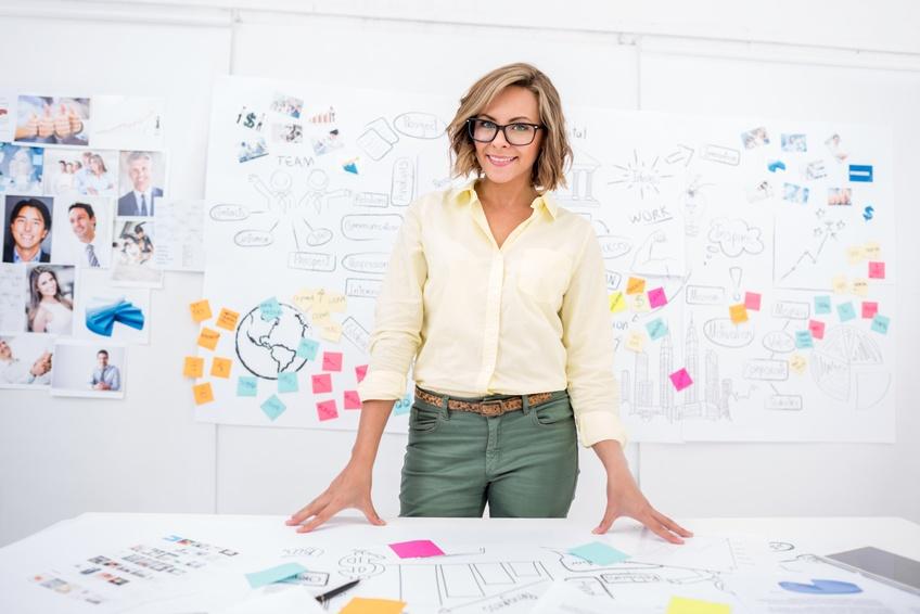 PR Insight: Five Tips for PR Success