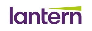 Lantern Credit Selects William Mills Agency for PR Services to Enhance Market Presence in Fintech Industry