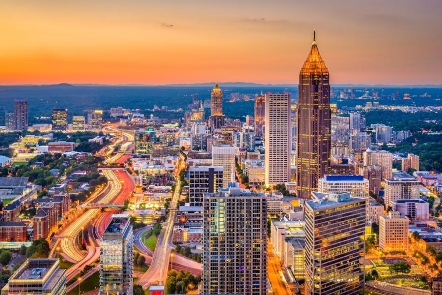 WMA-Atlanta-Fintech
