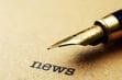 Press Release Writing Basics