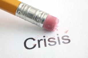 The 6 Steps to Crisis Communication Preparedness