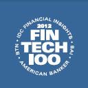 FinTech 100