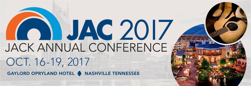 Jack Henry Annual Conference 2017