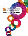 "2015 ""Bankers as Buyers"" Report"