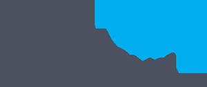 FinTech Company SilverCloud, Inc. Chooses William Mills Agency for PR