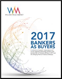 Bankers as Buyers 2017