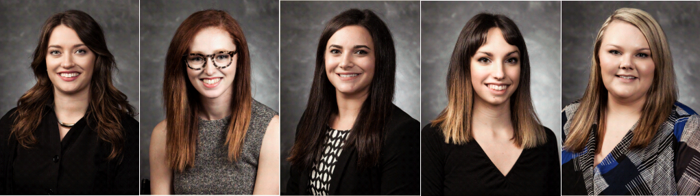 William Mills Agency Continues Growth with Key Additions to Account Services Teams