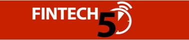 Fintech 5