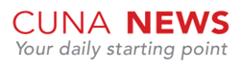 CUNA News Now