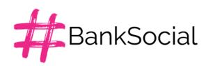 BankSocial