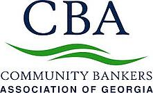 CBA of Georgia Spring Meetings: Change Continues to Impact Community Banks