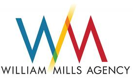 William Mills Agency adds Lauren de Gourville, Kathryn-Amelia Simms, Amber  Estes, Mallory Griffin, Haleigh Tomasek, Matthew Morris to Agency