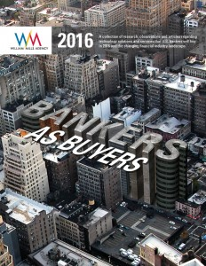 Bankers as Buyers 2016 Report Now Available