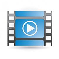 Top Three Considerations for Using Video on Your Website
