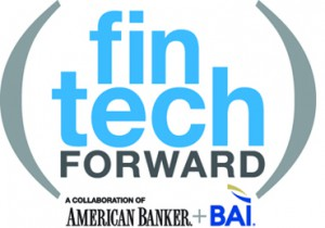 William Mills Agency Selected as Agency of Record for FinTech Forward 2015