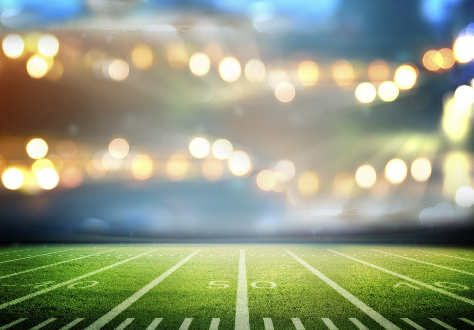 Is Your Financial PR on Offense or Defense?