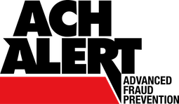 ACH Alert, Fraud Prevention Services Company, Selects William Mills Agency