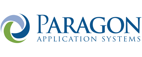 William Mills Agency to Deliver Content Marketing and PR Services for Paragon Application Systems, a Company Revolutionizing Financial Services Testing