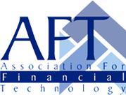 FinTech/Payments Secret Society