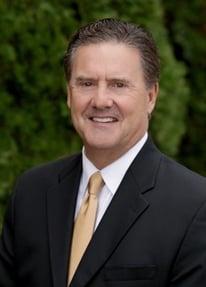 National Lender CEO
