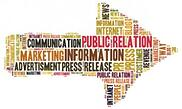 Three Essentials to a Balanced Public Relations Program