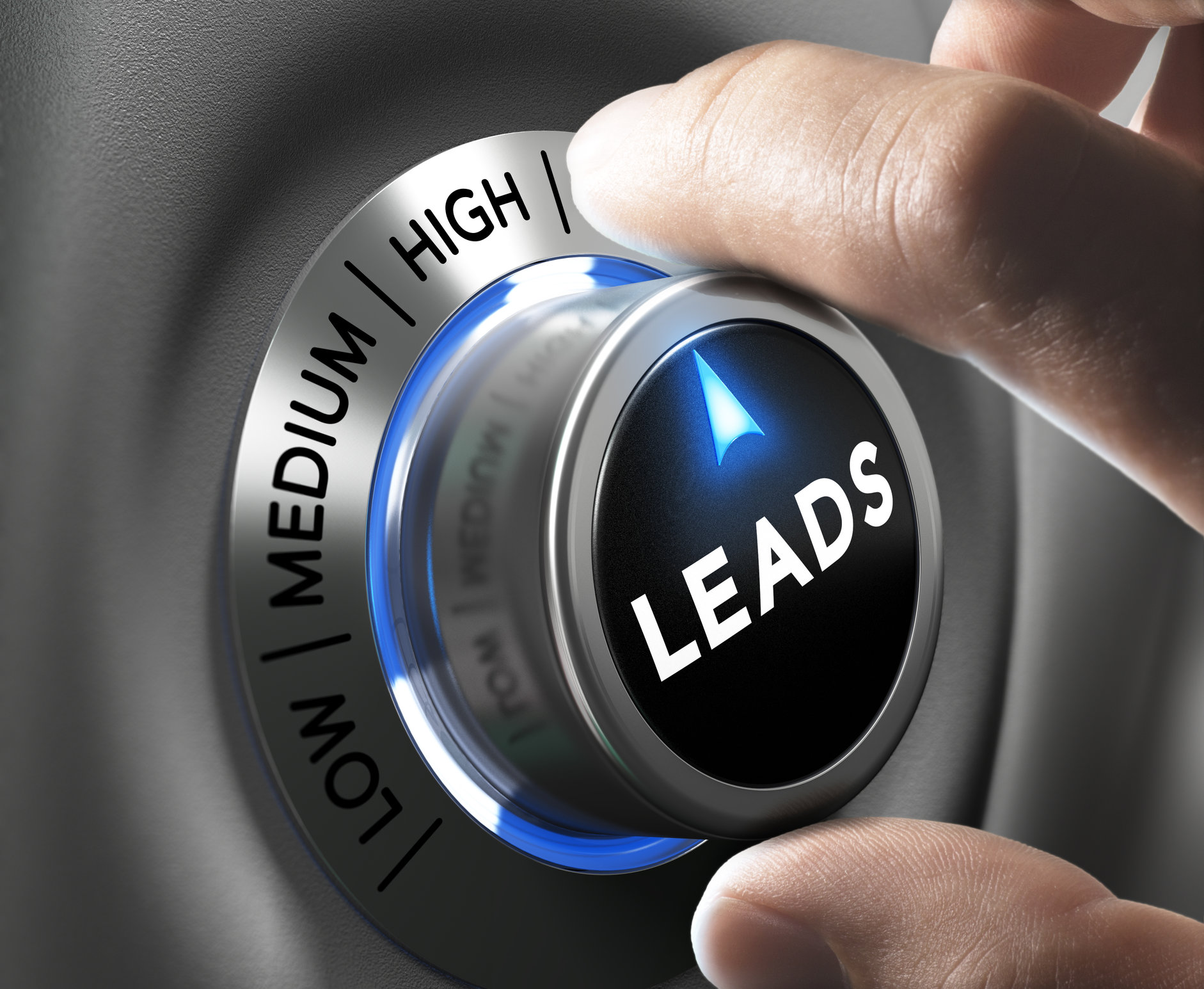 Content Marketing Closes the Loop Between Marketing and Sales