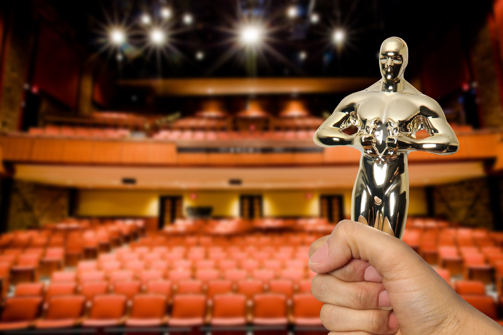 Is Your Website Oscar Worthy or a B-Movie Dud? 6 Things Every Website Should Include to be Great
