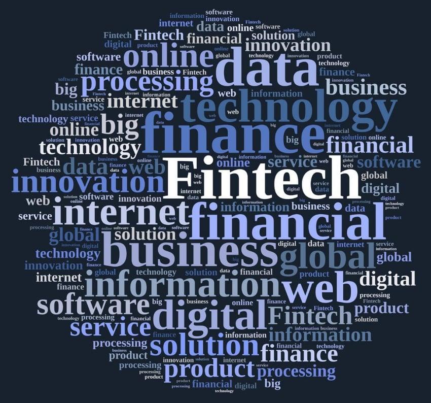 What's the Big [FinTech] Deal?