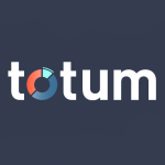 Totum Wealth Selects William Mills Agency for Public Relations Services