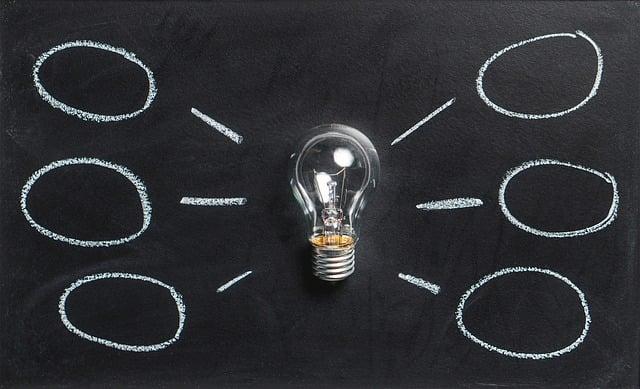 Lead Nurturing Marketing