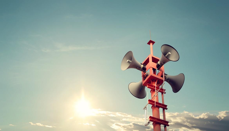 PR-emergency-loudspeaker