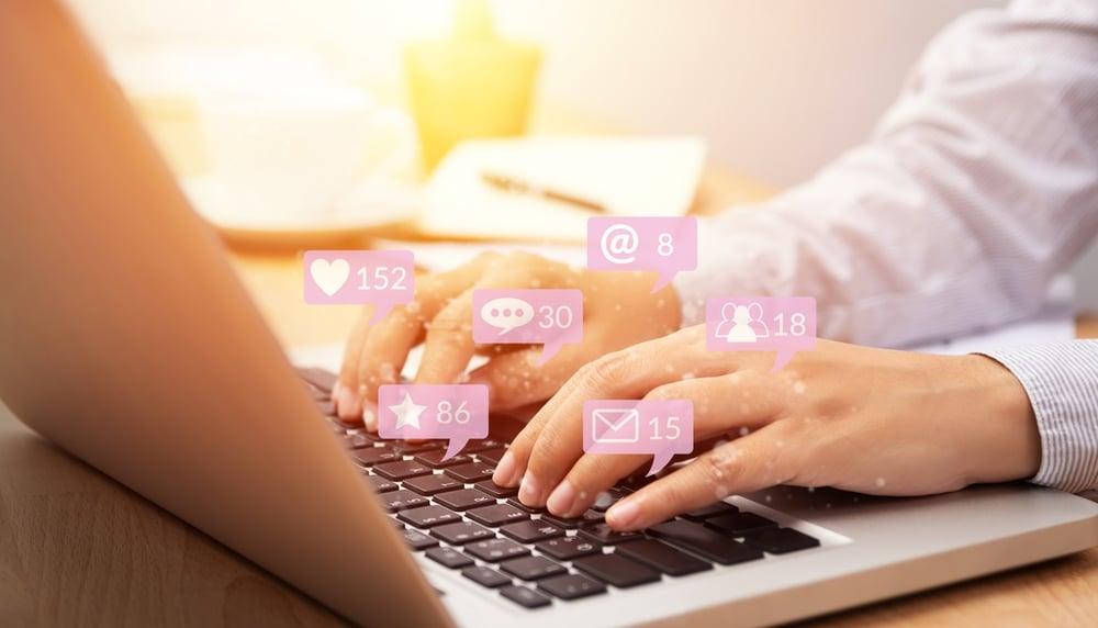 PR-social-media-strategy