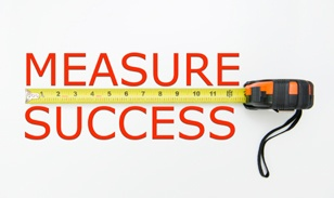 Measuring the Effectiveness of Your Public Relations Efforts